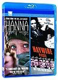 Hanna / Haywire (Blu-ray) (Bilingua