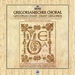 Gregorianischer Choral (180g) [Vinyl...