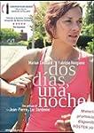 Dos D�as, Una Noche [Blu-ray]