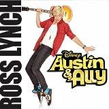 Austin & Ally
