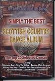 Jim Macleod - Best Scottish Country Dance [DVD] [2006]