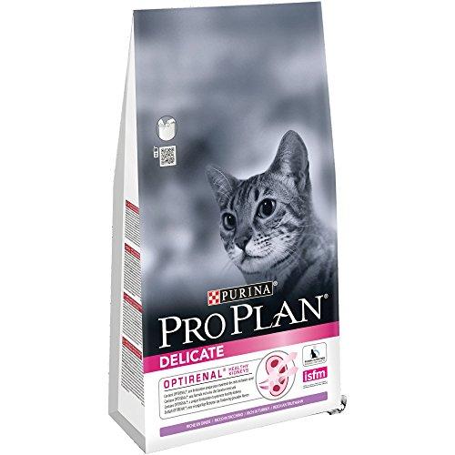 pro-plan-cat-delicate-truthahn-1er-pack-1-x-15-kg