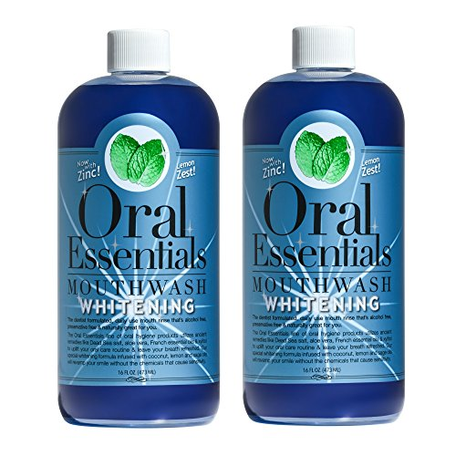 oral-essentials-whitening-mouthwash-pack-of-2-16-oz-for-daily-use-without-sensitivity-dentist-formul