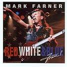 Red White & Blue Forever