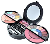 BR-deluxe-makeup-palette-64-colors-extra-pearl-shine