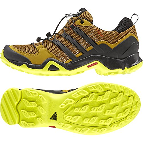 adidas Outdoor Terrex Swift R Hiking Shoe - Men's intersport official new arrival 2017 adidas terrex ax2r men s hiking shoes outdoor sports sneakers