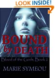 Bound By Death (Blood of the Gods, Book 2)