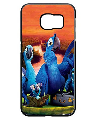 film-galaxy-s6-edge-plus-hulle-case-rio-tough-protection-compatible-with-samsung-galaxy-s6-edge-plus