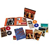 Laid / Wah Wah [4 CD Box Set]
