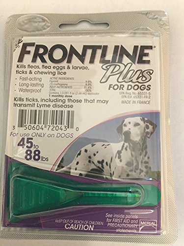 frontline-plus-for-large-dogs-45-88-lbs-20-40-kg-new-fresh-1-month-supply-1-applicator-large-purple