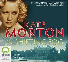 riverton house book review