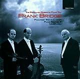 echange, troc  - Fantaisie En Trio En Do Mineur - Trio Avec Piano N 2 - Miniatures