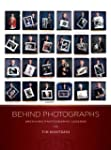 Behind Photographs: Archiving Photogr...