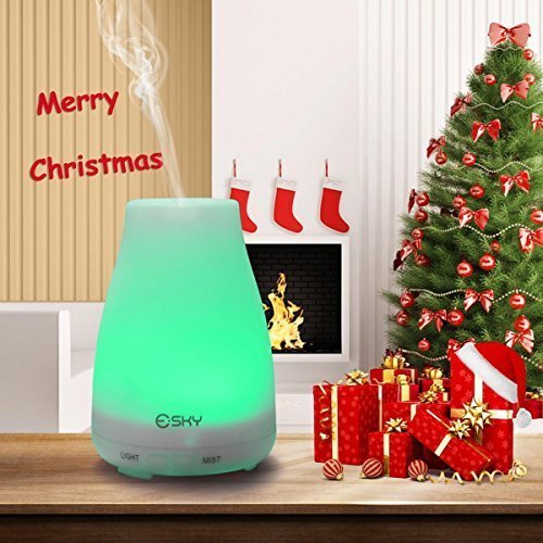 esky-h001-100ml-ultraschall-led-aroma-luftbefeuchter-atherisches-ol-nebel-diffuser-7-farbwechsel-duf