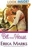 Bet the House (Loveless and Dunn series Book 1)