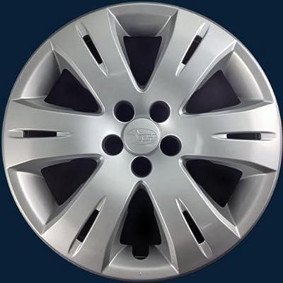 "'08-13 Subaru Forester / '08-09 Legacy 60540 16"" Hubcap Wheel Cover # 28811SA000"