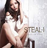 ラヴストーリー Part2 feat. LADY CAT, DJ LAW♪STEAL-I