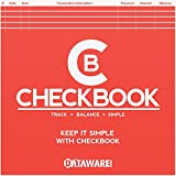 Product B007SOLCP8 - Product title Checkbook [Download]