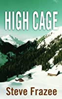High Cage (Center Point Western Complete)