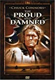 echange, troc Proud and Damned [Import USA Zone 1]
