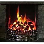 20kg of Peat Heat Fire Fuel Coal Alte...