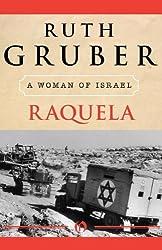 Raquela: A Woman of Israel