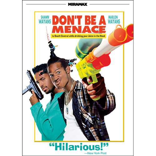 dont-be-a-menace-to-south-central-while-drinking-your-juice-in-the-hood