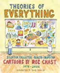 Theories of Everything: Selected, Col...