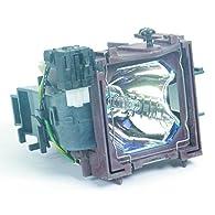 Projector Lamp for SP5000, LP540, LP640, C160, C180