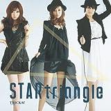 STARtriangle
