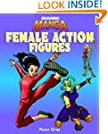 Female Action Figures (Kid's Guide to...