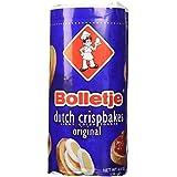 Bolletje Dutch Crispbakes