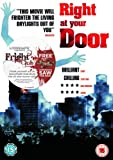 Right At Your Door [2006] [DVD]