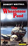 img - for Wheatstone Pond (Plus) book / textbook / text book