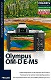 Reinhard Wagner Fotopocket Olympus OM-D E-M5