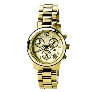 Michael Kors MK5384 Women's Watch