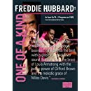 FREDDIE HUBBARD: One of a Kind