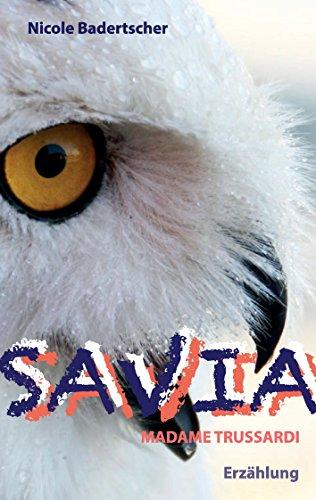 savia-madame-trussardi-gryphos-german-edition