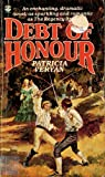 Debt of Honour (0006162509) by Patricia Veryan