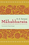 Image of The Mahabharata: A Shortened Modern Prose Version of the Indian Epic