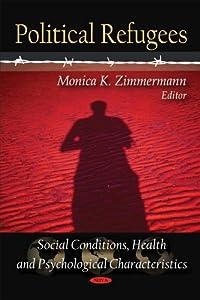 : Monica K. Zimmermann: 9781604564525: Amazon.com: Books