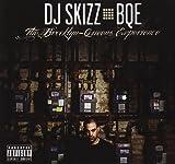 DJ Skizz B.Q.E.