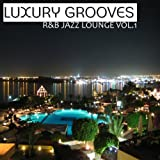 R&B Jazz Lounge vol. 1