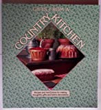 img - for Gifts from a Country Kitchen book / textbook / text book