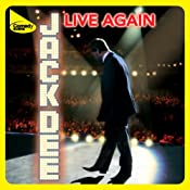 Live Again | [Jack Dee]