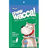 Drools Chew Wacca Chicken Treats, Milky Flavour