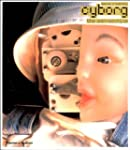 Cyborg: The Man-Machine