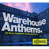 Warehouse Anthems