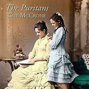 The Puritans Audiobook