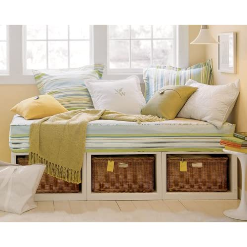 Pottery Barn Stratton Daybed